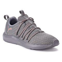 PUMA Prowl Alt Mesh Women's Training Shoes