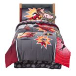Disney / Pixar The Incredibles 2 Comforter by Jumping Beans®