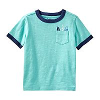 Toddler Boy OshKosh B'gosh®