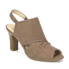 LifeStride Cassia Women's High Heels