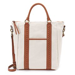 SONOMA Goods for Life™ Elena Tote