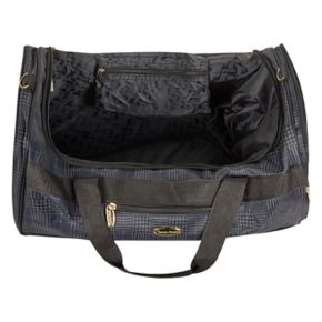 Travel Gear Triton 22-in. Duffel Bag