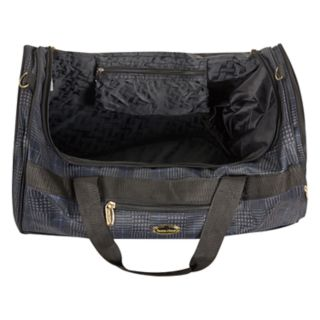 Travel Gear Triton 22-in. Duffel Bag