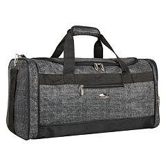 Travel Gear Triton 22 in Duffel Bag