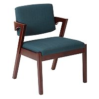 Ave Six Reign Accent Chair