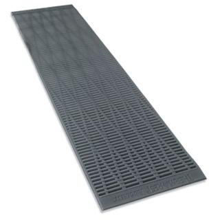 Therm-a-Rest RidgeRest Classic Regular Size Sleeping Pad