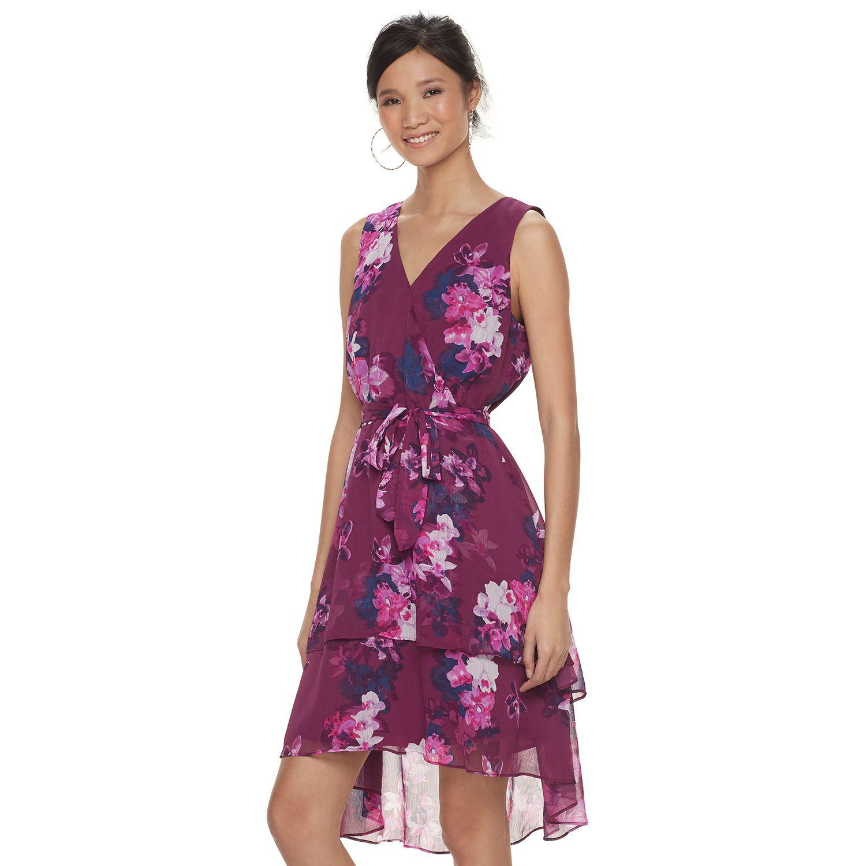 Lujoso Vestido De Novia Downton Abbey Composición - Vestido de Novia ...