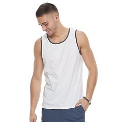 Men's Urban Pipeline Ultimate Tank Top