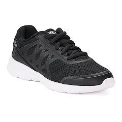FILA® Faction 3 Grade School Boys' Sneakers
