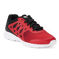 FILA® Faction 3 Grade School Boys' Sneakers