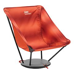Therm-a-Rest Uno Portable Chair