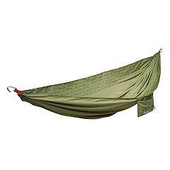 Therm-a-Rest Double Hammock with Hanging Kit