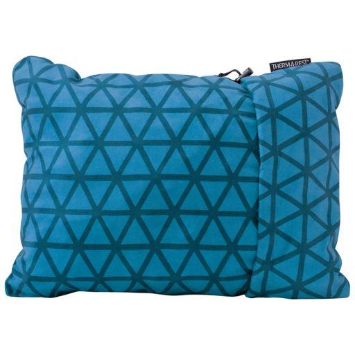 Therm-a-Rest Medium Compressible Pillow