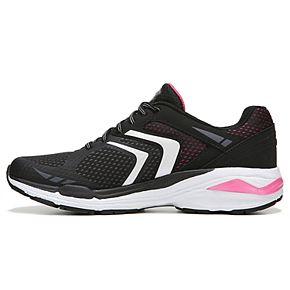 Dr. Scholl's Blitz Women's Sneakers