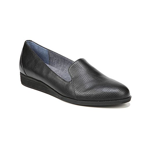 Dr. Scholl's Daily Women's Loafers