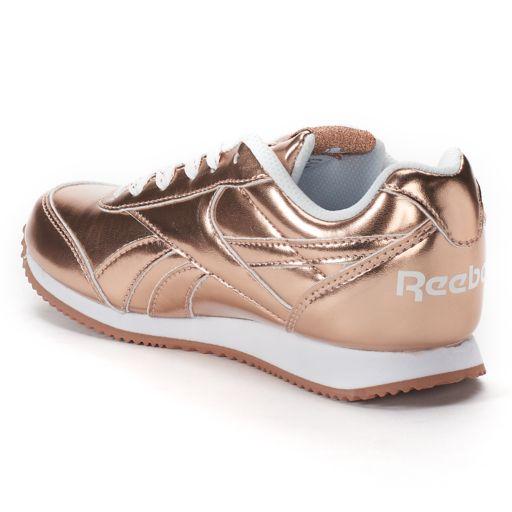 Reebok Royal Classic Jogger Girls' Sneakers