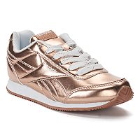 Reebok Royal Classic Jogger Girls' Sneakers
