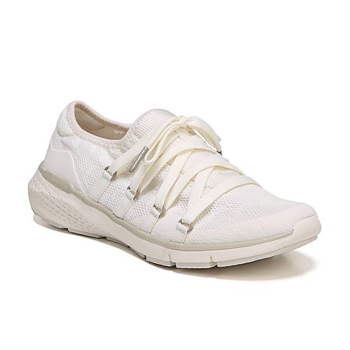 Dr. Scholl's Envy Sneakers Women's Shoes Qq9D6