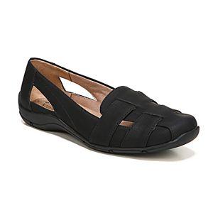 d18da30de800 Clarks Cloudsteppers Sillian Stork Women s Shoes