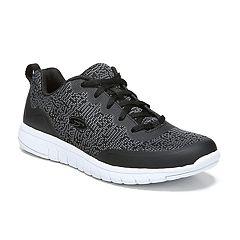 Dr. Scholl's Fastrun Women's Sneakers