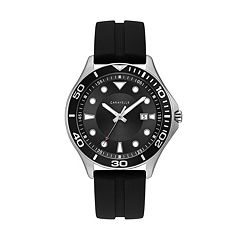 Caravelle Men's Watch - 43B154