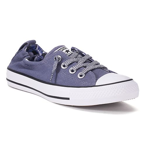 07822bfac5b8 Women s Converse Chuck Taylor All Star Shoreline Sneakers