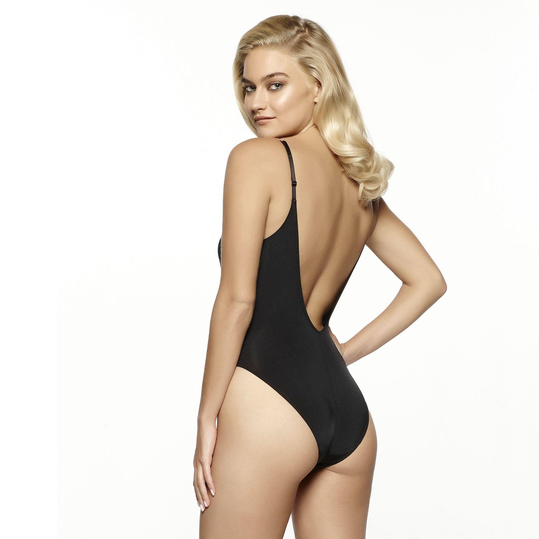 12550f34a Womens Bodysuits