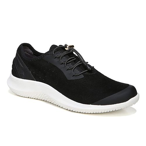 Dr. Scholl's Flyer Women's Sneakers