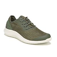 Dr. Scholl's Flyer Women's Sneakers