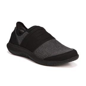 Dr. Scholl's Foxy Women's Sneakers