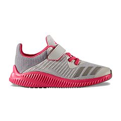 adidas FortaRun Kids' Athletic Shoes
