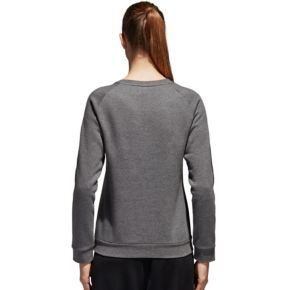 Women's adidas Core 18 Fleece Sweatshirt