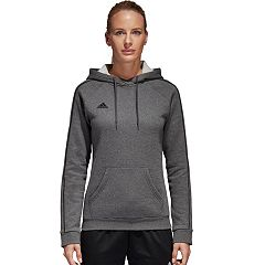 Women's adidas Core 18 Fleece Hoodie