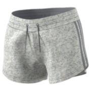 Women's adidas Sport2Street Shorts