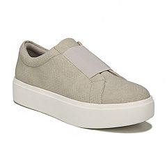 Dr. Scholl's Kinney Band Women's Sneakers