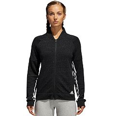 Women's adidas Sport2Street Track Jacket