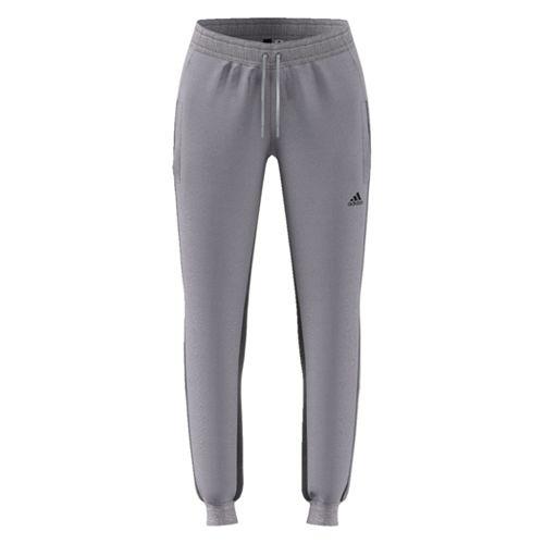 Women's adidas Jogger Pants