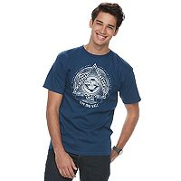 Men's Vans Eye Behold Tee