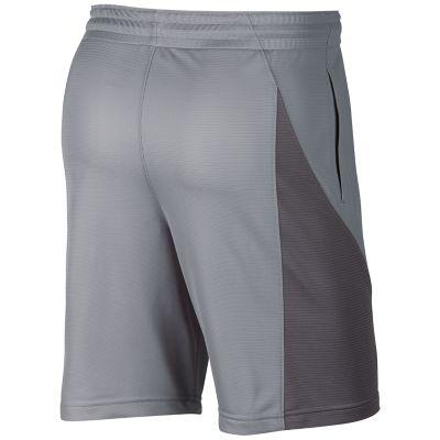 Big & Tall Nike Basketball Shorts