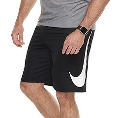 Big & Tall Nike Basketball Shorts