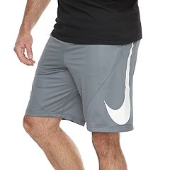 e14d2c410def7 Big & Tall Nike Basketball Shorts