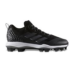 adidas Poweralley Men's Baseball Cleats