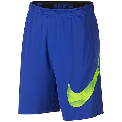 nike shorts 3xlt