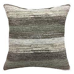 Decorative Amp Throw Pillows Kohl S