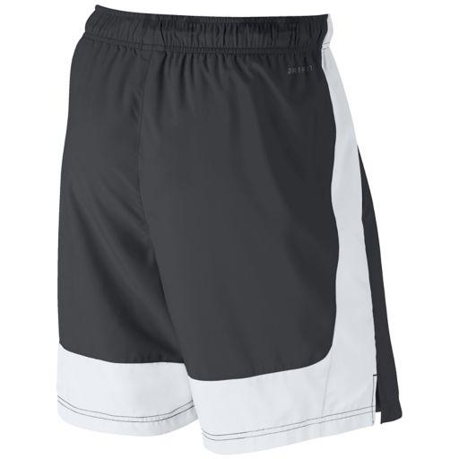Big & Tall Nike Flex Stretch Training Shorts
