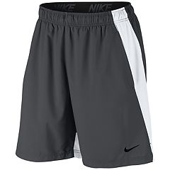 Big & Tall Nike Flex Stretch Training Shorts