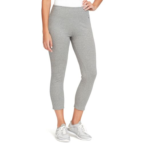 Women's Gloria Vanderbilt Crop Leggings