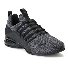 PUMA Viz Knit Men's Sneakers