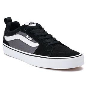 Vans Filmore Men's Skate ... Shoes Jctcd