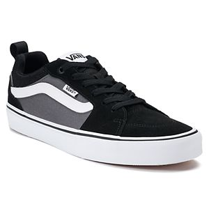 best service 5ba85 9a078 Regular.  59.99. Vans Filmore Men s Skate Shoes